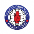 Taughmonagh Youth Kids FC